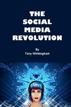 "the social media revolution What is the social media revolution separation information means of distribution traditional media digital marketing social media ""social media is a new."