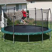 17-x15-Oval-Trampoline-and-Enclosure-Pad-Color-Green