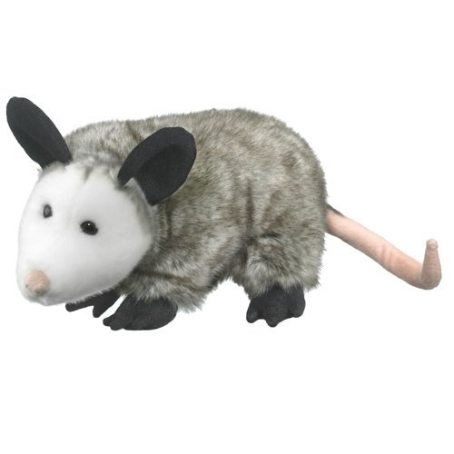 Seleccione de las marcas más nuevas como Wildlife Artists Opossum 12 L by Wildlife Wildlife Wildlife Artists  los últimos modelos