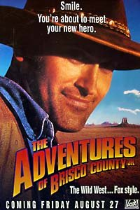 poster-the-adventures-of-brisco-county-jr