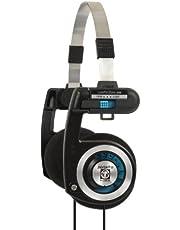 Koss PortaPro Headphones with Case