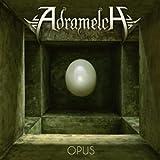 Adramelch: Opus [Vinyl LP] (Vinyl)