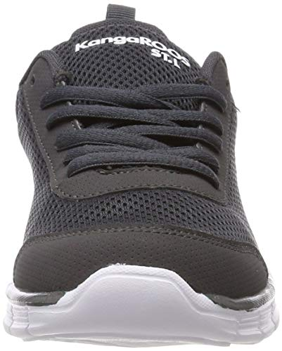 run K Unisex Ref Kangaroos Sneaker Light XqC5dwd