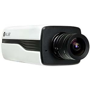 Amazon Com Alibi 2 1 Megapixel 1080p Hd Tvi 1000 Tvl