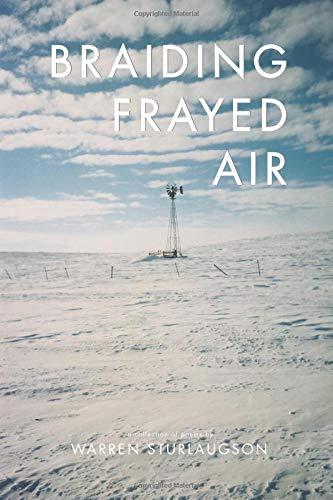 Download Braiding Frayed Air pdf epub