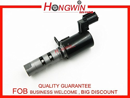 24355-2B000 Oil Flow Control Valve For Hyundai Elantra XD Kia Motor Soul 09-11 by HONGWIN