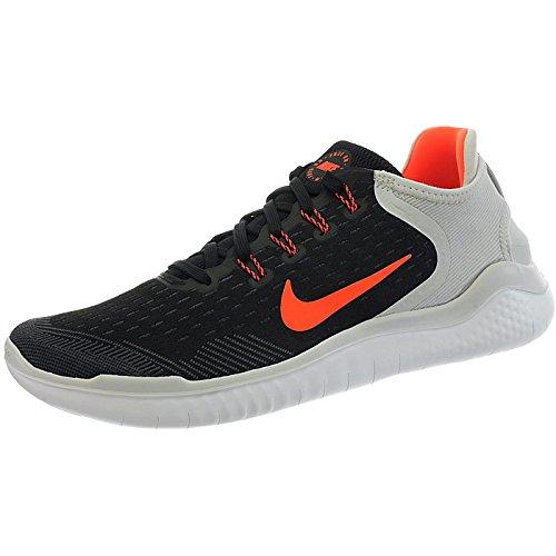 Laufschuh Run Nero 005 Black Scarpe Free Nike 2018 Uomo Herren Total Running Crimson 4Swq15Ox