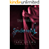 Sinderella (Adult Fairy Tales Book 1)