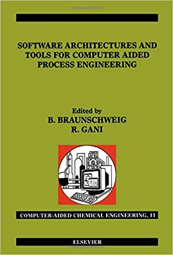 Book pdf aided manufacturing computer