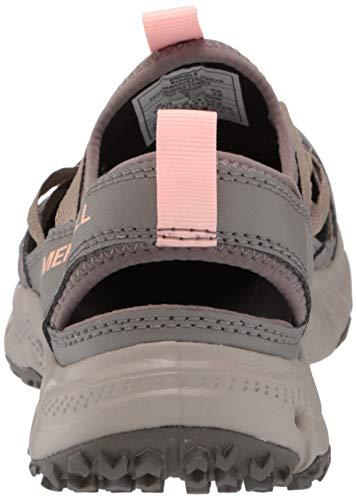 Details about  /Merrell Women/'s Water Shoe Hydrotrekker LTR Shanda Choose SZ//color