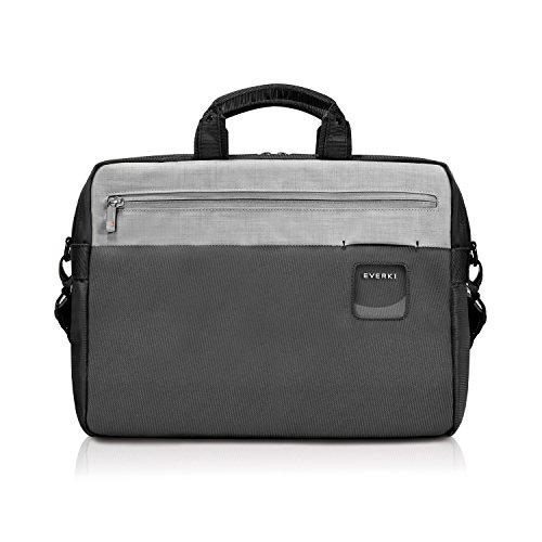everki-ekb460-contempro-commuter-laptop-bag-briefcase-up-to-156-black