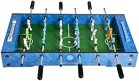 Futbolín Los titulares compacta Mini Mesa de futbolín futbolín ...