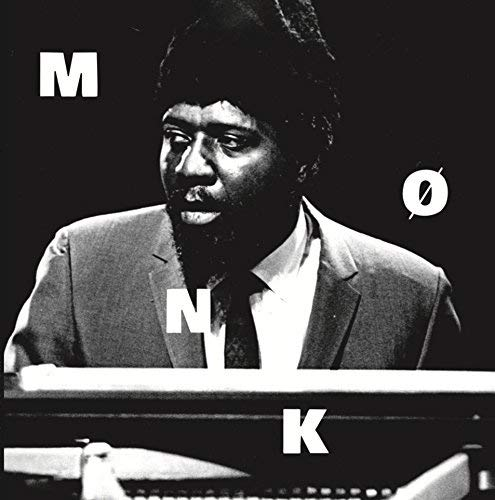 Top 10 monk lp for 2019