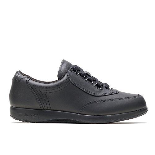 Hush Puppies Walking Shoes - 3