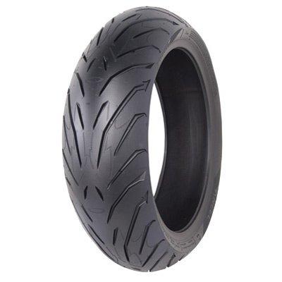190/50ZR-17 (73W) Pirelli Angel ST Rear Motorcycle Tire for Honda CBR1000RR SP 2014-2017