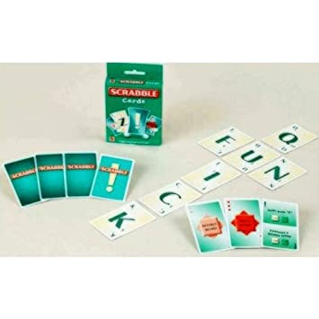 card instead a buy game