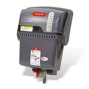 Honeywell HM509H8908 Truesteam 9-Gallon Humidifier