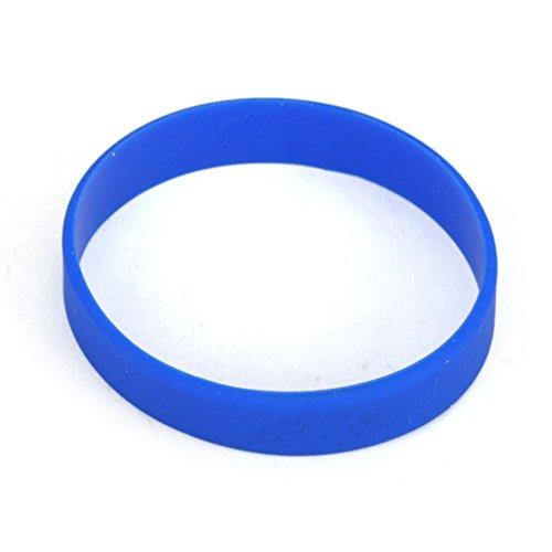 GOGO Wholesale Bracelets Adult Sized Wristbands product image