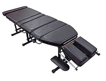 Stupendous Devlon Northwest Portable Chiropractic Table Drops Height Adjustment Treatment Club 180 Free Paper Roll Unemploymentrelief Wooden Chair Designs For Living Room Unemploymentrelieforg