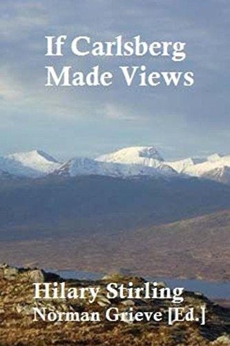if-carlsberg-made-views