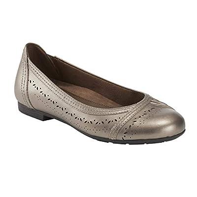 Earth Shoes Vista Nova