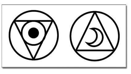 Fullmetal Alchemist Brotherhood Kimblee Renseijin Tattoo