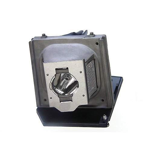 V7 260W Replacement Lamp for Dell 2400MP by V7