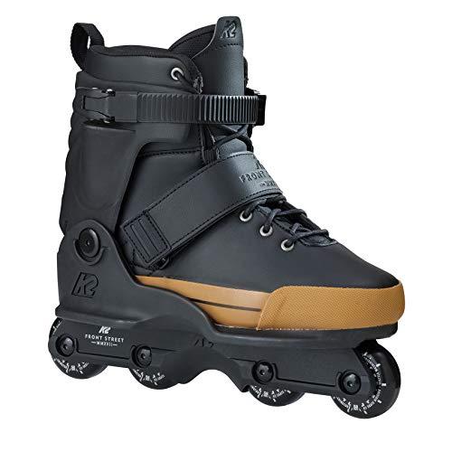 Buy skates for street