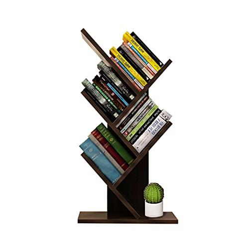 Cool little shelf