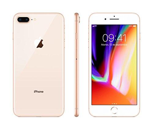 Buy buy iphone unlocked