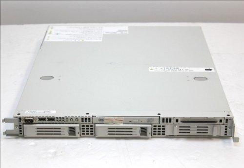 大割引 NEC Express5800/110Ri-1 NEC PenDC-E2160-1.8GHz/1GB/80GB Express5800/110Ri-1*2/RAID【中古 B009H7F53Y】 B009H7F53Y, 男性下着専門ショップ こねくと:616fe798 --- arianechie.dominiotemporario.com