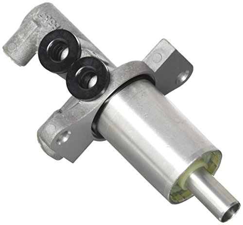 Dorman M630769 Brake Master Cylinder by Dorman