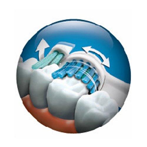 Philips Sonicare 1600 Series - Cepillo dental recargable: Amazon.es: Salud y cuidado personal