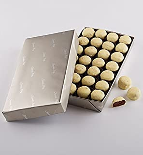 product image for Trinidads, 1Lb. in platinum wrap