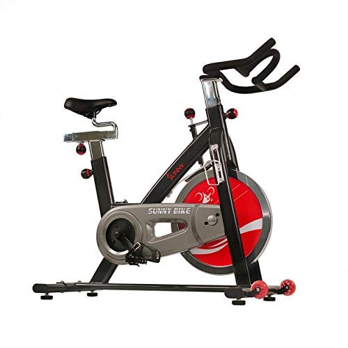 Best Exercise Bike For Home Use 2020 Reviews And Buying