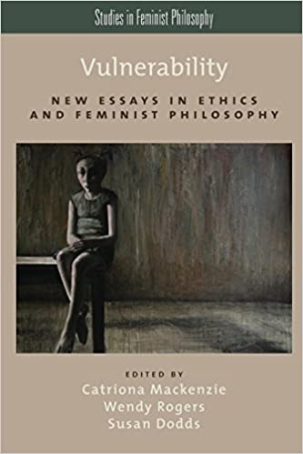 applied essay ethics ethics intersection library philosophy time