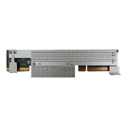 Asus 8-Port SAS2/SATA3 RAID Controller Kit (PIKE 2008)