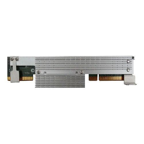 Asus 8-Port SAS2/SATA3 RAID Controller Kit (PIKE 2008) by Asus
