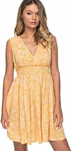 1ebae4717 Shopping Starter or Roxy - Dresses - Clothing - Women - Clothing ...