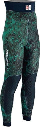 Muta Scorfano 5mm Pantalone Size 3 (M) by Cressi