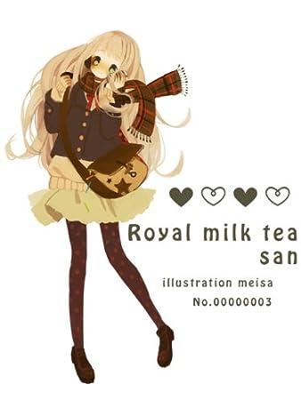 Amazon ベビー服ニコニコ動画やピクシブで活躍中の絵師meisaさんの