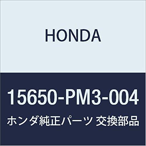 Oil Dipstick Genuine Honda 15650-PM3-004