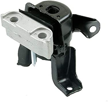 S0830 Front Motor Mount For 09-11 Pontiac Vibe//09-13 Toyota Matrix//Corolla 2.4L
