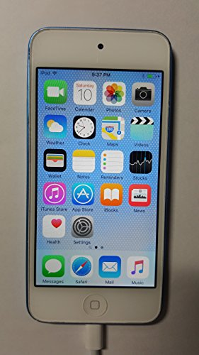 apple-ipod-touch-32gb-blue-6th-generation