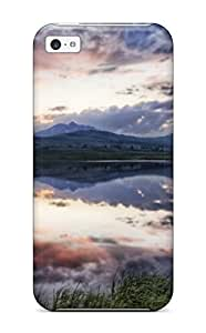 diy phone caseAndrew Cardin's Shop Best ipod touch 5 Case Bumper Tpu Skin Cover For Excellent The Sunset At Yellowstone Accessoriesdiy phone case