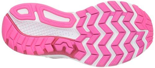 Saucony Ride Running W berry Femme Pink Chaussures 9 De ff6qwPRrx