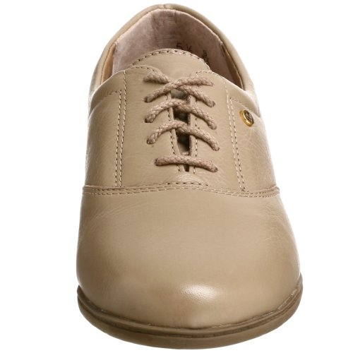 Easy Spirit Motion Mujer US 5.5 Crema Zapato