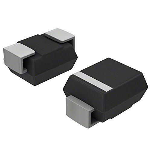 TVS Diodes 1000 pieces Transient Voltage Suppressors 400W 6.5V Unidirect