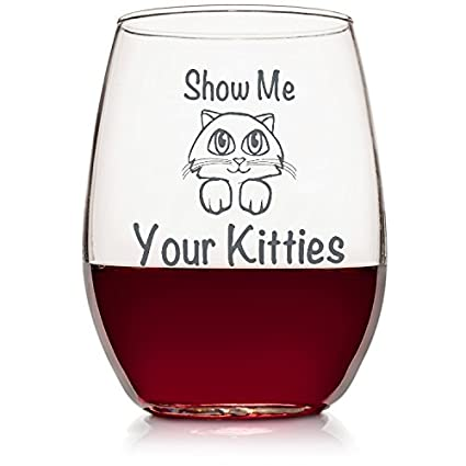 show me your kitties gift ideas for cat lovers christmas gift idea cat