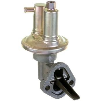 Delphi MF0041 Mechanical Fuel Pump
